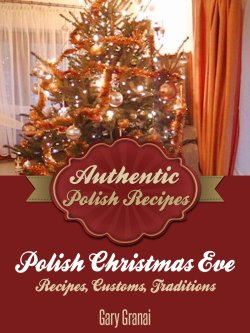 Christmas recipes and traditions