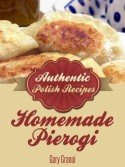 Everything About Pierogi